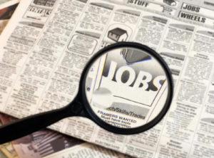 Как найти работу в Ирландии