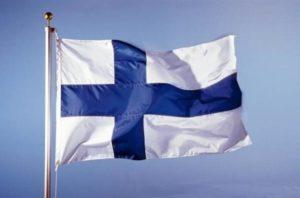 Получение и оформление визы в Финляндию: в каких случаях и какая виза нужна?