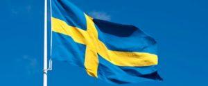 Способы эмиграции в Швецию