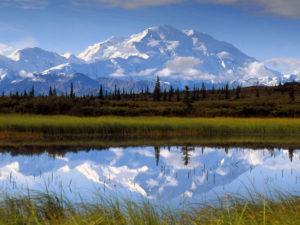 Как уехать работать на Аляску