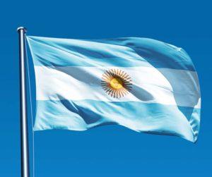 Получение и оформление аргентинского гражданства для россиян, украинцев, белорусов