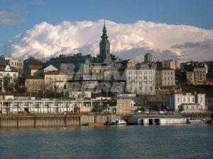 Как найти работу в Сербии русским, украинцам, белорусам