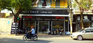 Как найти работу во Вьетнаме
