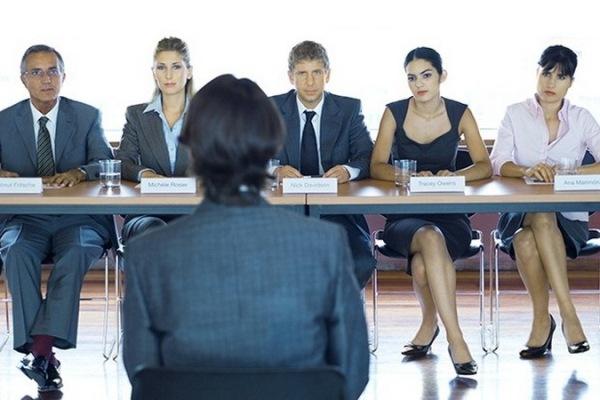 Как найти работу за границей без знания языка