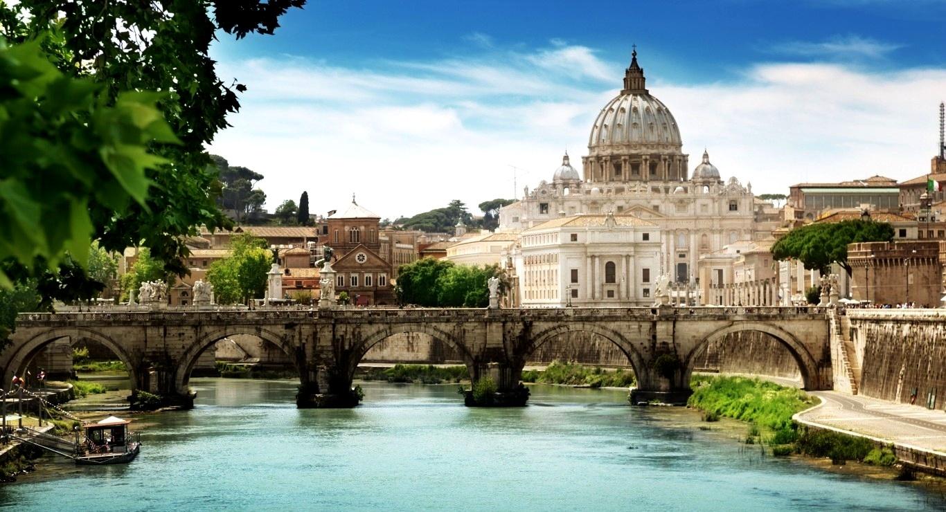Недвижимость в Италии Помощь в покупке дома, виллы