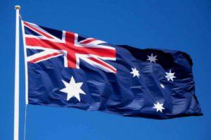 Получение австралийского гражданства — способы и рекомендации