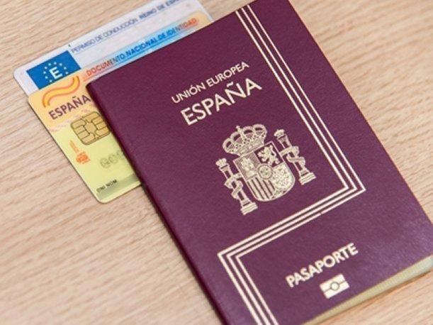 Как легализоваться в Испании? // Вид на жительство в Испании