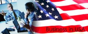 Как открыть бизнес в США