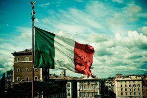Получение и оформление итальянского гражданства для россиян, украинцев, белорусов