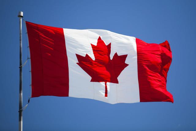 Как стать гражданином Канады?