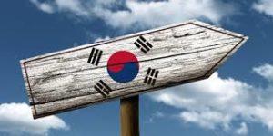 Как найти работу в Южной Корее
