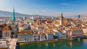 Плюсы и минусы жизни в Швейцарии