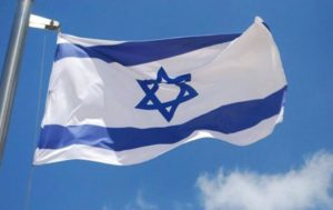 Как получить израильское гражданство россиянину, украинцу?