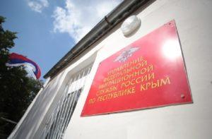 Как отказаться от гражданства Украины: способы, рекомендации, образец заявления
