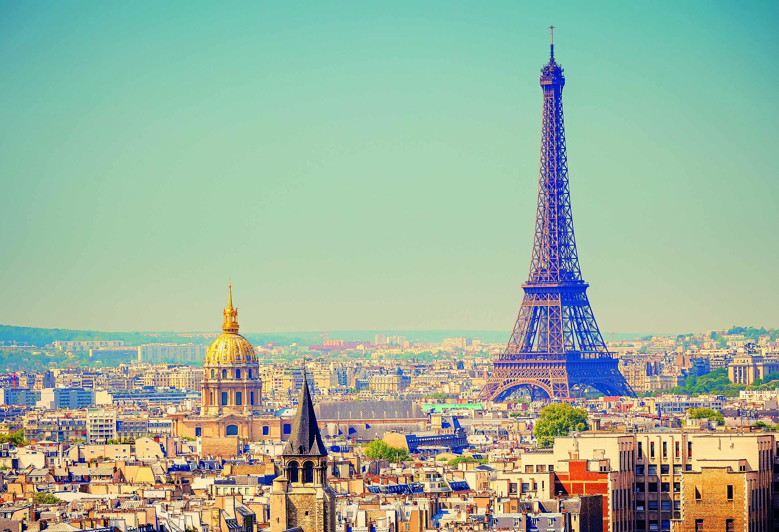 Картинки по запросу франция