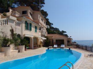 Недвижимость на Кипре неописуемой красоты