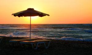 Насладитесь прекрасным отдыхом в Пуэрто-Рико
