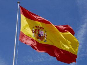 Получение и оформление испанского гражданства для россиян, украинцев, белорусов