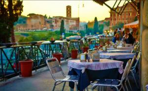 Как получить ВНЖ в Италии с перспективой эмиграции на ПМЖ
