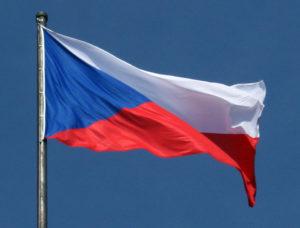 Как уехать в Чехию на ПМЖ русским и украинцам?