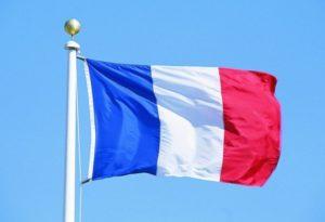 Получение и оформление французского гражданства для россиян и украинцев