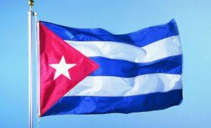 Как уехать жить на Кубу из России: способы получить вид на жительство и гражданство