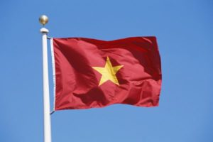 Нужна ли виза во Вьетнам?