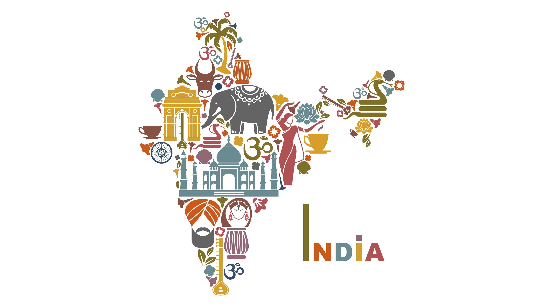 Получение визы в Индию для россиян