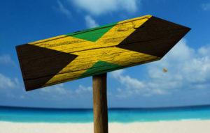 Отдых на Ямайке: в каких случаях нужна виза?