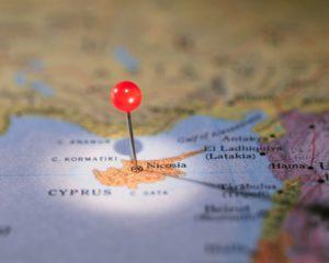 Получение и оформление кипрского гражданства для россиян, украинцев, белорусов