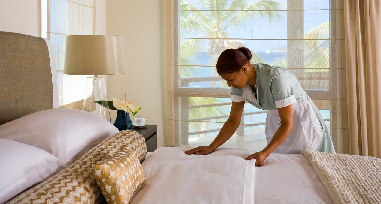 staff turnover in hotel industry Hotels, catering and leisure industry in the uk remains the sector with the highest level of staff turnover, with all leavers in this category hitting 41%, according to a survey carried out by the cipd (2008) many organisations are badly affected by high levels of staff turnover and the survey.