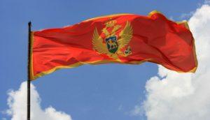 Получение и оформление гражданства Черногории для россиян и украинцев