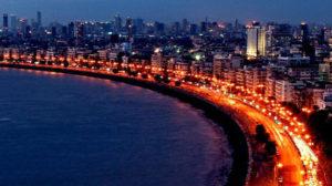 работа в Мумбаи (Бомбей)