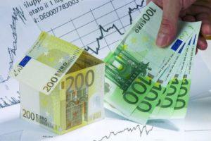 ВНЖ в Европе при покупке недвижимости