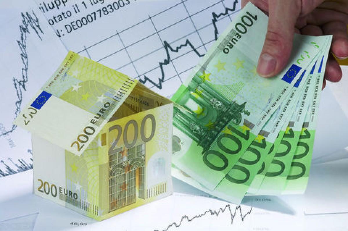 Украинский сайт о продаже недвижимости за рубежом