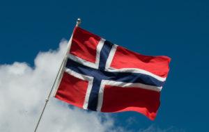 Как уехать в Норвегию на ПМЖ русским и украинцам?