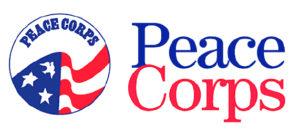 Peace corps - Корпус мира