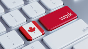 работа в Канаде для русских, украинцев, белорусов, казахстанцев