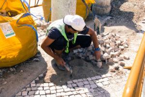 Строительные специальности для иностранцев все еще доступны в Португалии