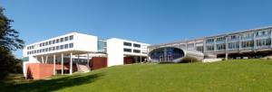 Университет Прикладных Наук Австрии