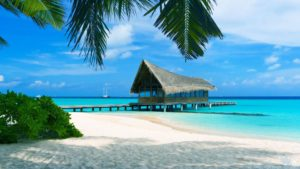 Виза для отдыха на Багамах