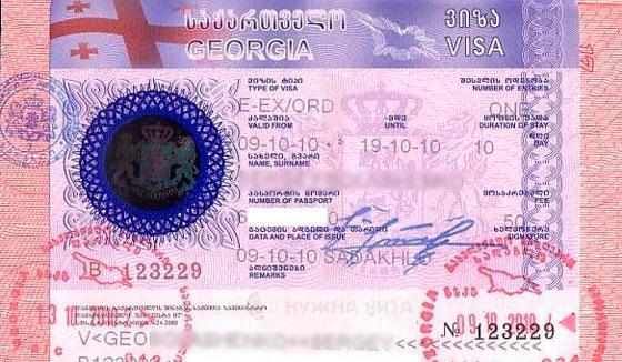 нужна ли виза в австралию гражданину молдовы товары почте бесплатной