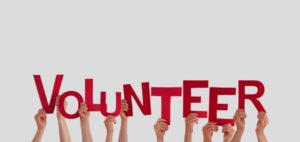 волонтерство за границей бесплатно