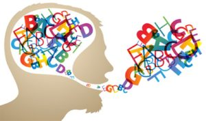 Иностранные языки для волонтера