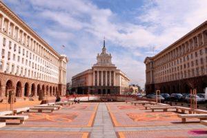 Уровень жизни в Болгарии в 2019 году: средняя зарплата, пенсия, цены на продукты