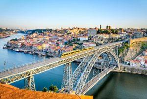 Вид на жительство в Португалии и варианты получения гражданства для русских и украинцев