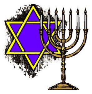 Принятие иудаизма - необходимое условие репатриации