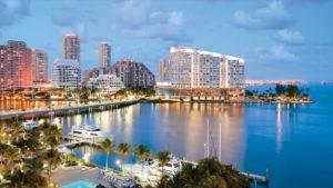 Майами, США