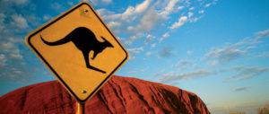 Получение и оформление рабочей, туристической и студенческой визы в Австралию
