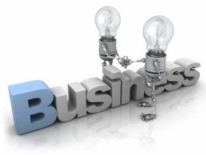 Бизнес в Соединенных Штатах - настоящий культ, и веский повод для получения ПМЖ